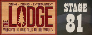 Lodge Stage 81 Official