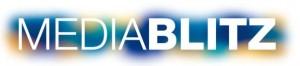 media blitz logo1